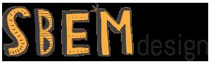SbemDesign.it